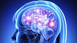 Self Regulating the Brain and Neurofeedback